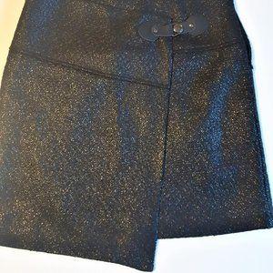 🛍️3/$25 Tristan & Iseut Tweed Skirt